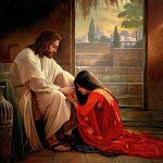 """Dieter F. Uchtdorf Declares """"No Matter Your History, God Calls to You"""""""