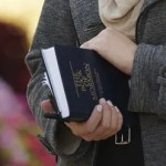 "Best Answers to Question, ""What Would I Not Have or Know Without the Book of Mormon?"""
