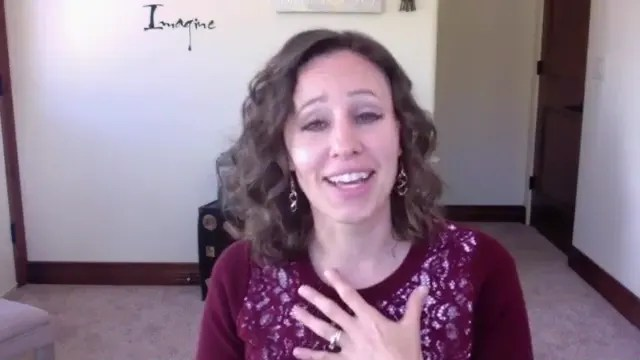 energy healing and the lds church
