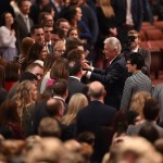 Elder Dieter F. Uchtdorf's Most Inspiring Quotes