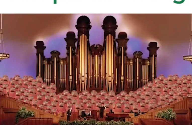 The MOTAB Video You've Never Seen & Will Never Forget Once You Do