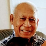 Samoan Presbyterian Minister Sends Sons on Missions