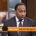ESPN Sports Anchor Says Mormons Aren't Christian on National Television