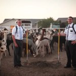 7 Reminders to Missionaries About the Blessings of Sacrifice in the Lord's Work