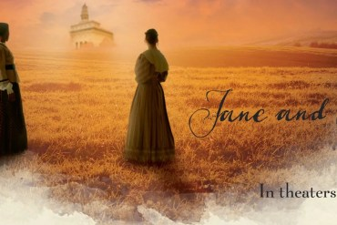 Jane and Emma movie