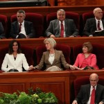 Rumor Has It – What Could and Will Happen During October's General Conference