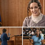The Church Knocks It Out of the Park with Latest Video About the Book of Mormon