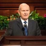 The 5th, and Most Important, Invitation that President Nelson Gave to the Women of the Church