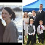 Seminary Teacher's Deceased Wife Shares Powerful Message with Husband in Dream