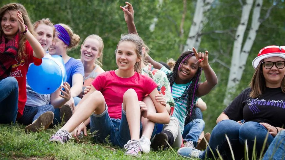 Worldwide Children and Youth Initiative on Track for 2020