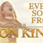 The Crosby's Blow Us Away with Lion King Video and Someone Other Than Claire Steals the Show