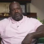 "Shaquille O'Neal Praises Latter-day Saint Teammate: ""He Was the Purest Guy I've Ever Met"""