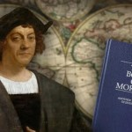Why Did Nephi Prophesy of Christopher Columbus in The Book of Mormon?