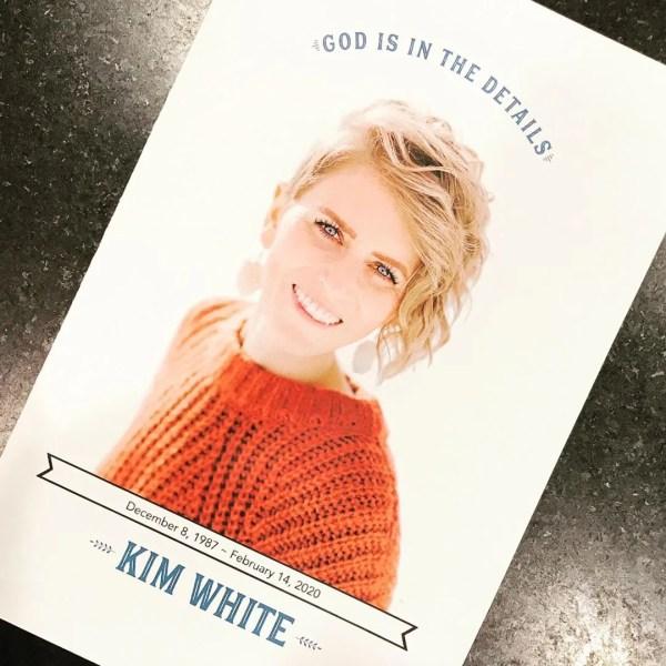 kim white kimcankickit