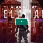 The Book of Mormon Like You've NEVER Seen it Before