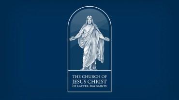 new church symbol logo