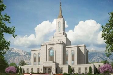 Orem-Utah-Temple-exterior-r