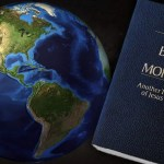 Elder Christofferson: The Book of Mormon is the Lord's Instrument of Conversion