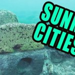 Is There Evidence of Sunken Cities in Ancient America?