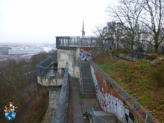 humboldthain-park-berlin