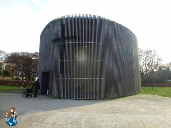iglesia-de-la-reconciliacion-berlin