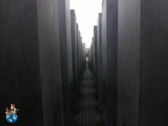 monumento-a-los-judios-berlin