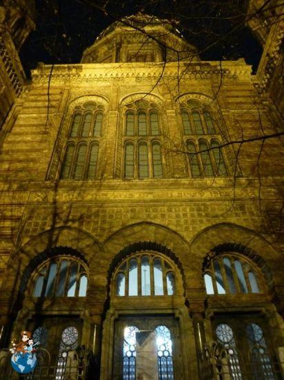 nueva-sinagoga-berlin
