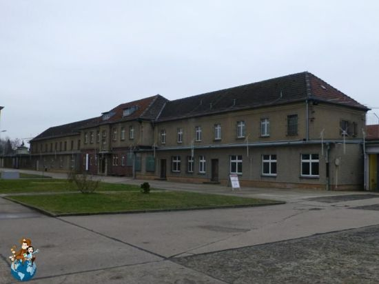 prision-secreta-stasi-berlin