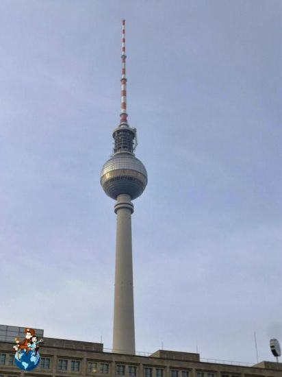 torre-television-berlin