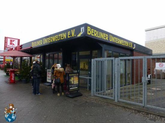 unterwelten-berlin-2