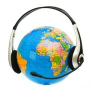 Best Headsets for VoIP