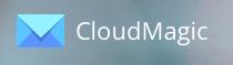 Cloud Magic logo