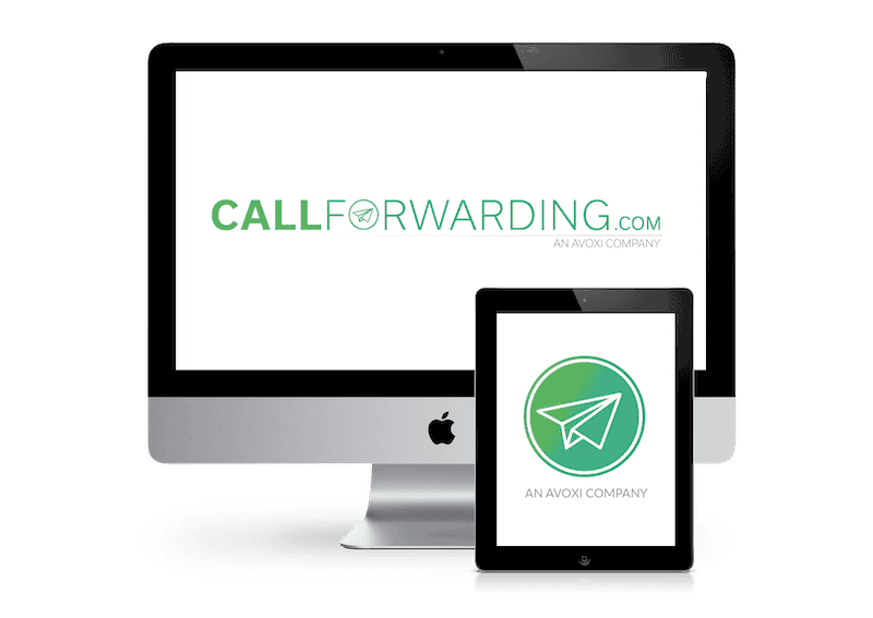 toll free number call forwarding