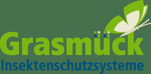 Grasmück 4c Neu4 2 Logo