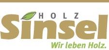 Holz Sinsel Logo