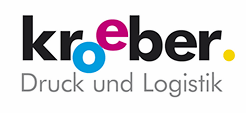 Kroeber Logo Karussell