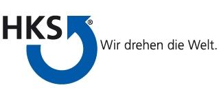 Logo Hks Karussell