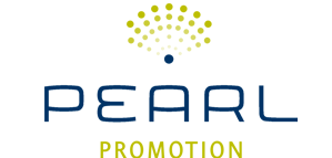 Logo Pearl Promotion Karussell