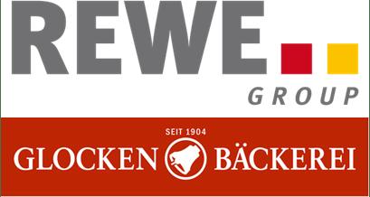 Logo Rewe Karussell 2