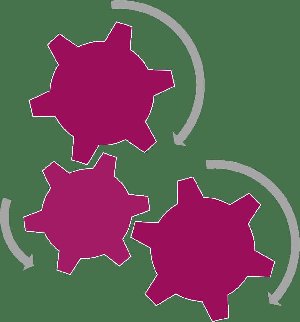 processemotion-zahnräder-ohne-text