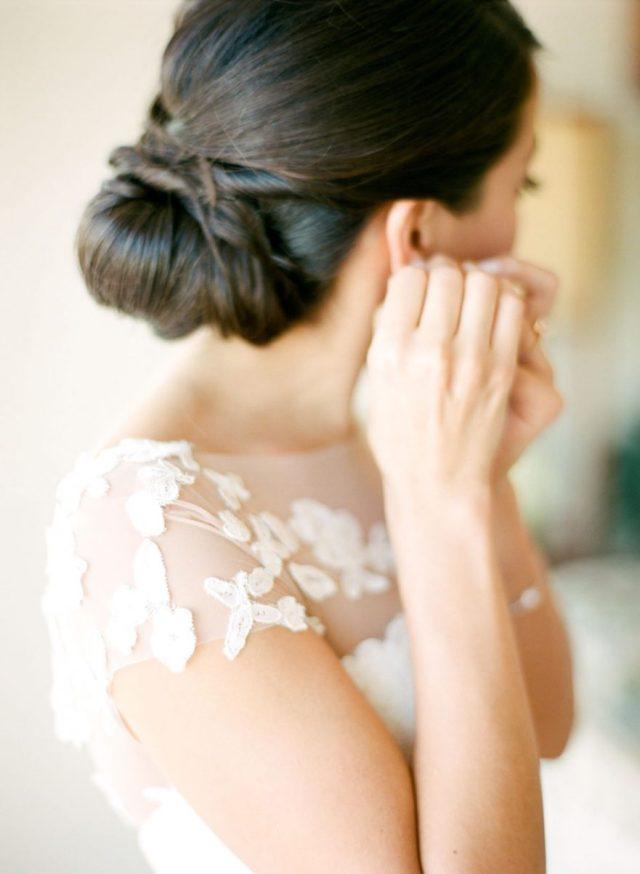 wedding hair stylist eleuthera archives - callidora