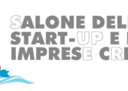 Salone delle Start-Up – Fiera del levante