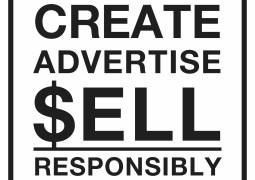 Campagna social media marketing per la promozione di Calligrafica