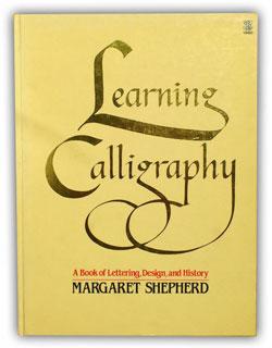 margaret shepherd book