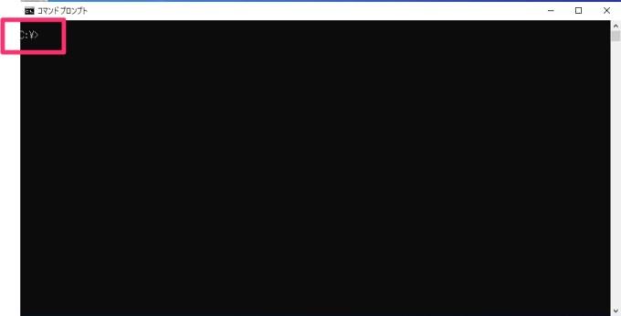スクリーンショット 2020 02 18 22 04 00