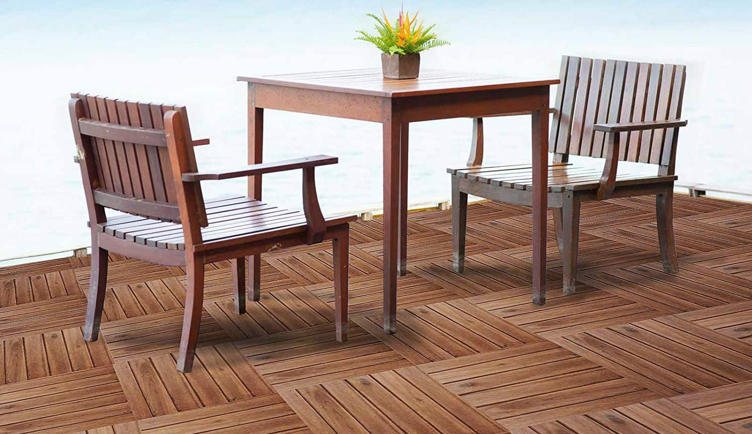 Flooring Pavers as the third related product of Outdoor Patio Pavers
