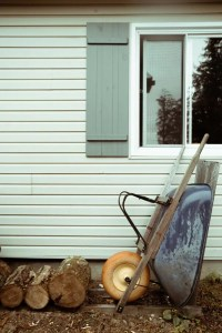 Considerations to Make When Getting a Vinyl Siding Replacement
