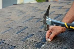 What You Need To Know Before Your Roof Installation