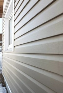 When You Should Replace Your Vinyl Siding