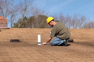 Roofing Services in Ferndale, Maryland